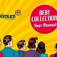 Get your free e-book on debt collection