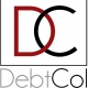 Optimum Recoveries and DebtCol celebrate seven years of partnership and effective debt management