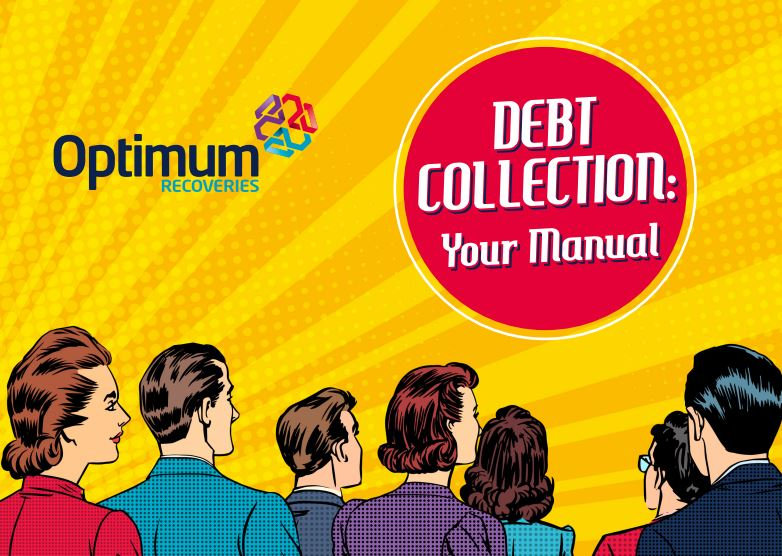 Get your free debt collection manualnow